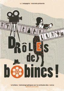 thumbnail of Dossier-presse-Droles-de-bobines-2016