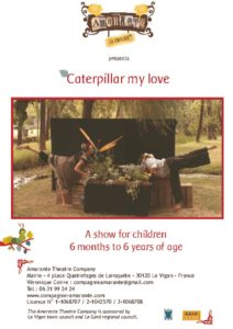 thumbnail of Dossier-Caterpillar-my-love