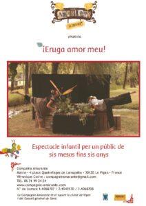 thumbnail of Dossier-Eruga-amor-meu