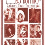 thumbnail of affiche-cabaret