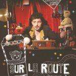 thumbnail of affiche-sur-la-route