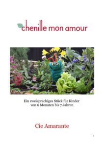 thumbnail of dossier chenille allemand sept 16