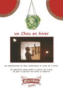 thumbnail of DP Un chou en hiver