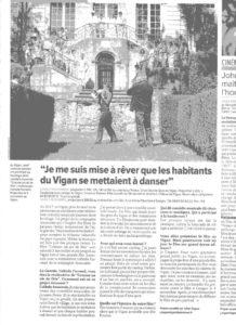 thumbnail of gazette-nov18