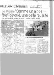 thumbnail of midi-libre-CM-031118