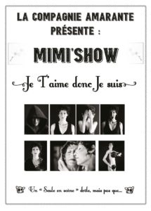 thumbnail of DP-mimishow-vs2-190219-modif-foto