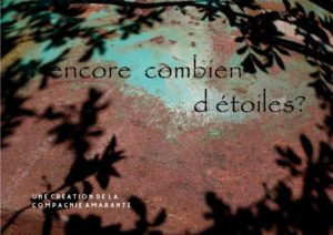 thumbnail of Encore combien d'étoiles web 6