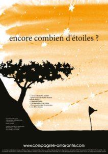 thumbnail of affiche ECE web