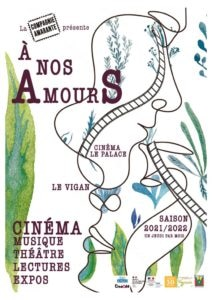 thumbnail of essai amours bleu avec logo cineode-geo